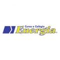 Colégio Energia