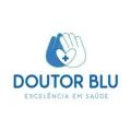 Doutor Blu