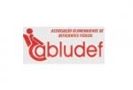 abludef