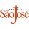 Cemitério São José